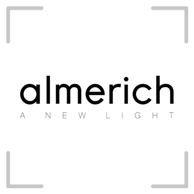 logos light almerich