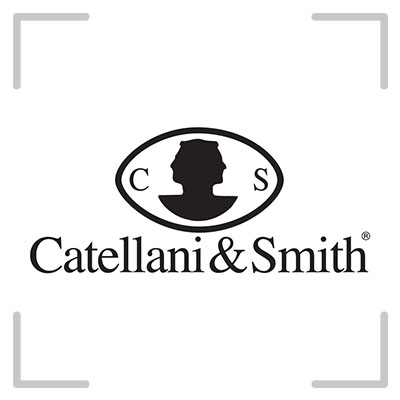 logos light catellanismith