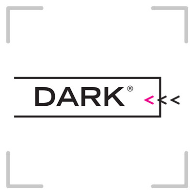 logos light dark