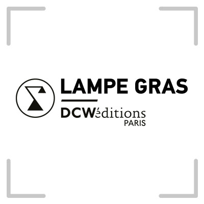 logos light dcw editions