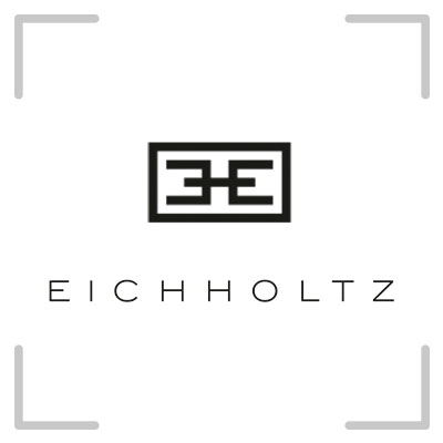logos light eichholtz