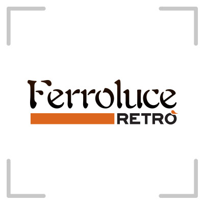 logos light ferroluce