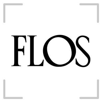 logos light flos