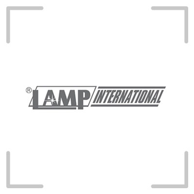 logos light lamp international