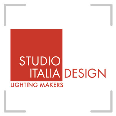logos light studioitaliadesign